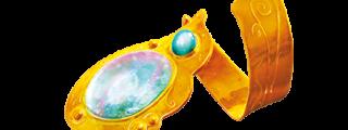Mia-and-me-Armband