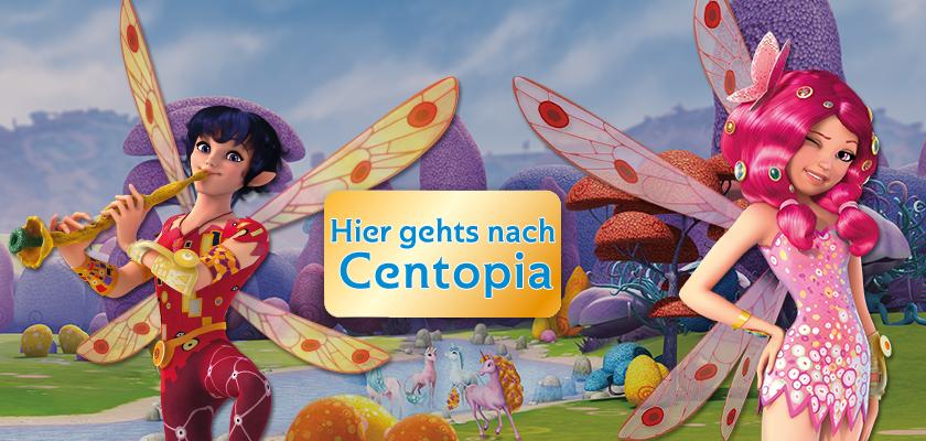 Centopia_Bild_quer