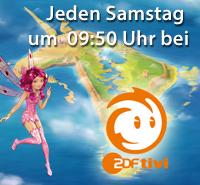 TV-Hinweis_ZDF_Sep2014