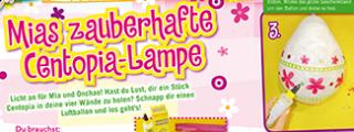 centopia_lampe