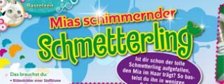 MM_0513-36_Vorschau_Schmetterling