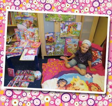 Mia-Spielsachen-Sammlung_Mara-Senff-8-Jahre_20140509