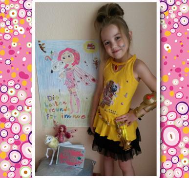 Chiara-8-Jahre,-bearbeitet
