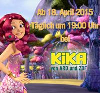 TV-Hinweis_KiKA2015_web