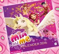Kalender-2016-teaser