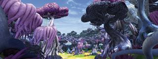 blackwood_forest