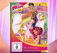 dvd-regenbogeninsel-20150821