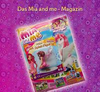 Magazin_02-16-Teaser