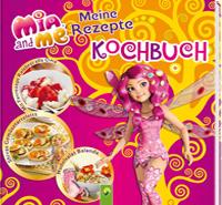 Mia_Kochbuch_Teaser