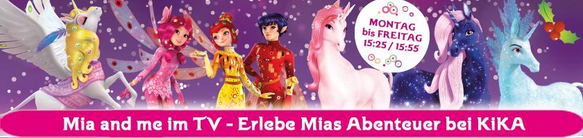 KiKA_neuer-Sendetermin_Homepage_Header_Weihnachten_2016