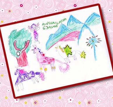 Aleyna-6-Jahre