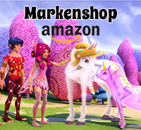 Markenshop amazon
