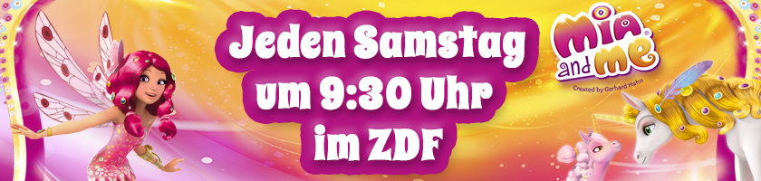 Sendetermin_Staffel2_hompage_header_2