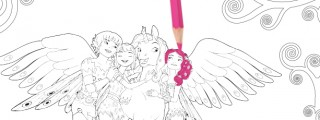 MAM_Drawing-Pic_02_Teaser