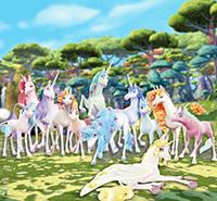 post_it_unicorn_thumb