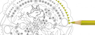 Mia-and-me_Malvorlage-Teaser_Mandala2-320x120