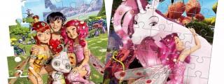 Mia-and-me_Puzzles_Artikelbild