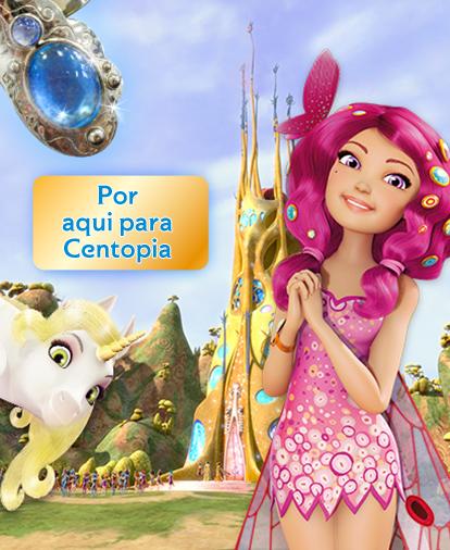 Centopia_portugese