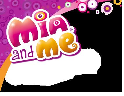 www.mia-and-me.com