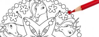 Mia-and-me_Malvorlage-Teaser_Mandala1-320x120