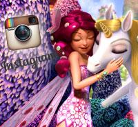 mia_instagram