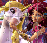 post_it_puzzle_ThumbL